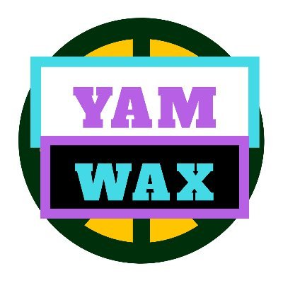 YamWax | Sports Card Collector & Pokemon Cards