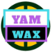 YamWax | Sports Cards, Non-Sports & TCG Card collector